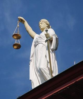 Rechtsbijstandverzekering afsluiten