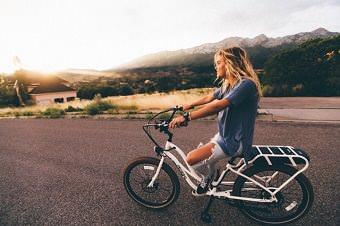 Kosten fietsverzekering