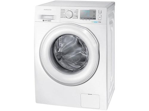 Wasmachine beste koop volgens de Consumentenbond