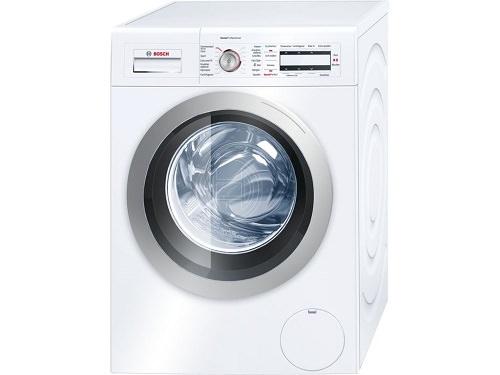 Wasmachine best getest volgens de Consumentenbond