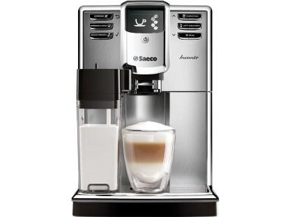 Beste koop koffiemachine cappuccino