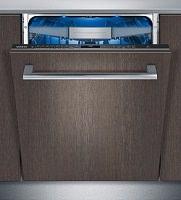 Beste Vaatwasser Siemens sn678x36te