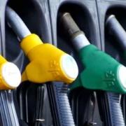 Benzineprijs in 2018 stijgt hard omhoog