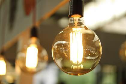 Energieleveranciers Nederland
