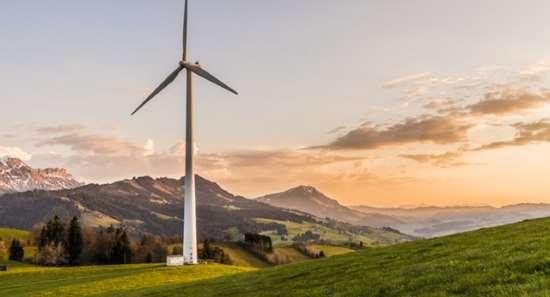 Energieprijzen 2020