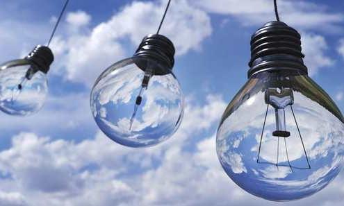 Overstappers energie 2018