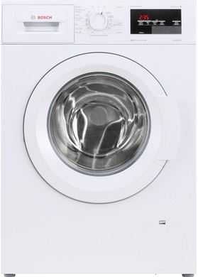 Beste wasmachine Bosch WNAT 323471