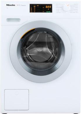 Beste wasmachine Miele WDB 030 WCS W1