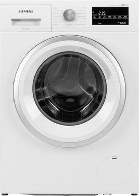 Beste koop wasmachine Siemens WM14T463NL