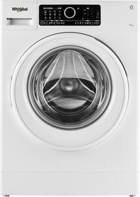 Beste koop wasmachine Whirlpool FSCR 70410